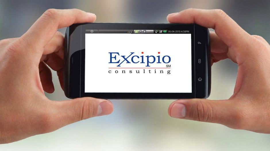 excipio-contact