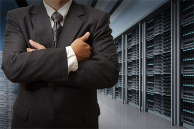 datacenter-solutions