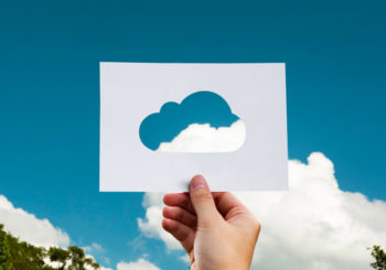 Cloud or Traditional Data Center Solutions