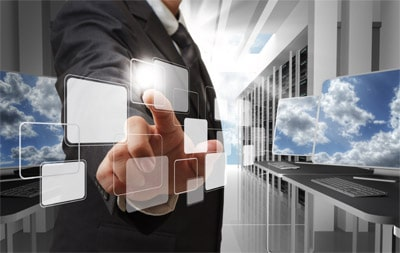 cloud-or-traditional-data-center-solutions