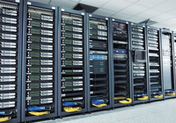 trends-in-data-center-management