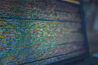 Why information technology is driving force for businesses