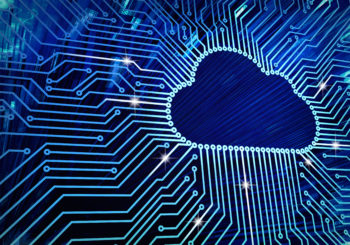 Things to Consider When Moving to the Cloud