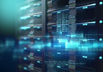 The Data Center Debate of Build vs. Buy